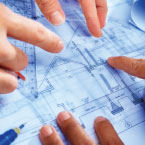 Building Consulting