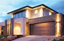 DOUBLE Storey home builder Melbourne