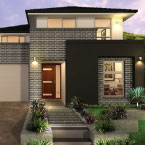 custom house Melbourne