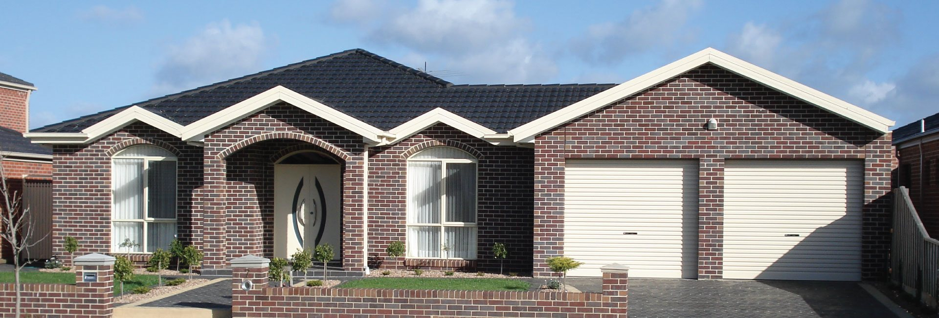 top builders in melbourne