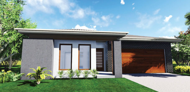 custom builders Melbourne