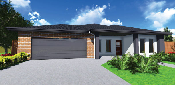 multi unit builders Melbourne